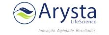 Arysta Lifescience do Brasil